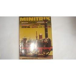 MINITRIX.84.FR