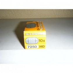 7250.G.BOX