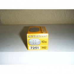 7251.G.BOX