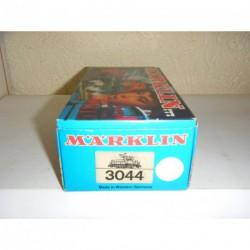 3044.BOX