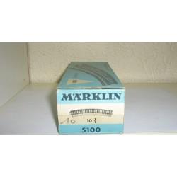 5100.LB.BOX