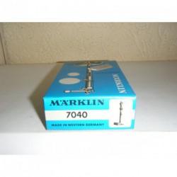 7040.DB.BOX