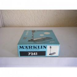 7241.LB.BOX