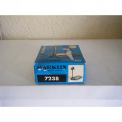 7238.DB.BOX