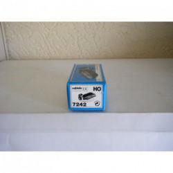 7242.BW.BOX