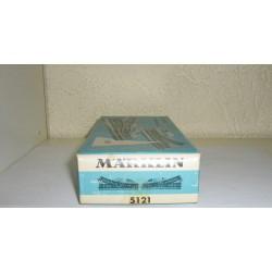 5121.LB.BOX