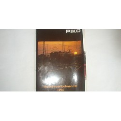 PIKO.1994
