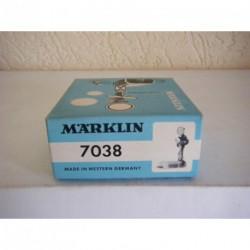 7038.LB.BOX
