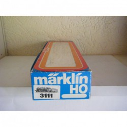 3111.BOX
