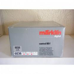 6036.80F.BOX
