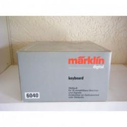 6040.BOX