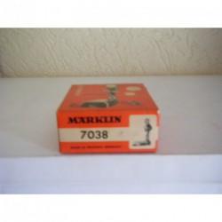 7038.R.BOX