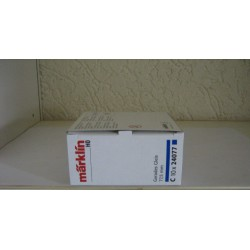 24077.BOX
