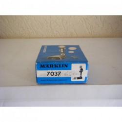 7037.DB.BOX