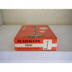 7041.R.BOX