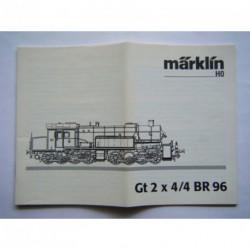 GT.2X4.4.BR.96.X