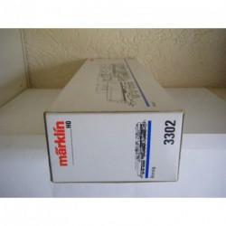 3302.BOX