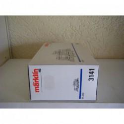 3141.W.BOX