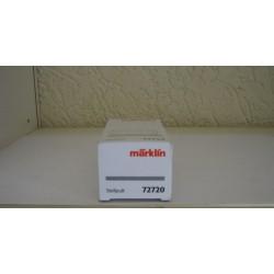 72720.BOX