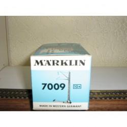 7009.LB.BOX