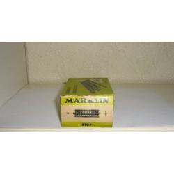 5107.G.BOX