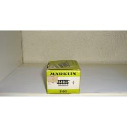 5102.G.BOX