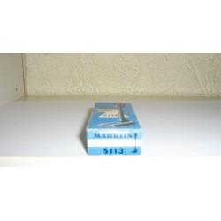 5113.DB.BOX