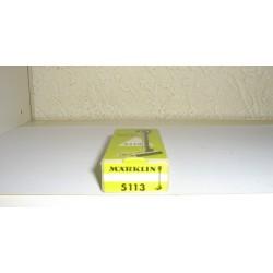 5113.G.BOX