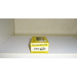 7211.G.BOX