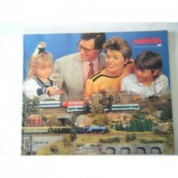 1989.NL.FR