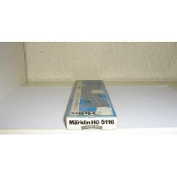 5116.BW.BOX