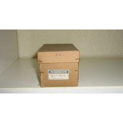 7009.Z.BOX