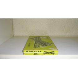 5114.G.BOX