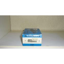 5107.DB.BOX