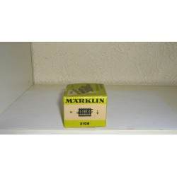 5108.G.BOX