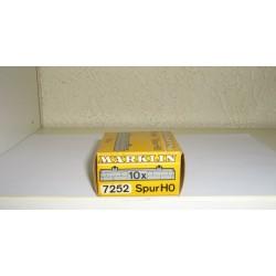 7252.G.BOX
