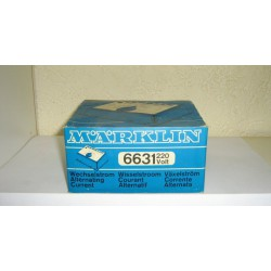 6631.B.BOX