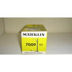 7009.G.BOX