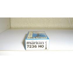 7236.BW.BOX