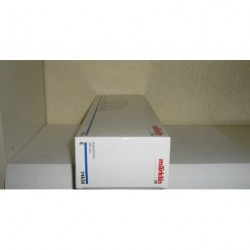 74636.BOX