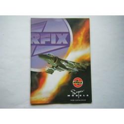 AIRFIX.1998