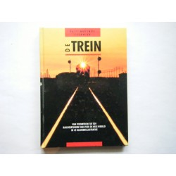DE TREIN 1992