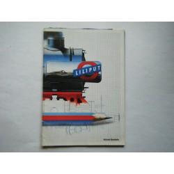 LILIPUT 1988