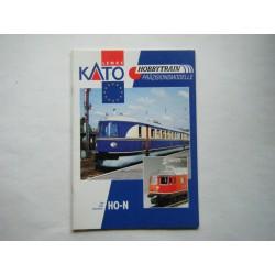 KATO 2002