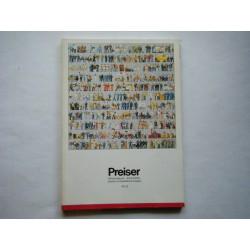 PREISER PK22