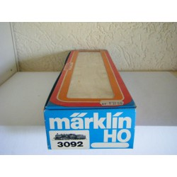 3092.BOX