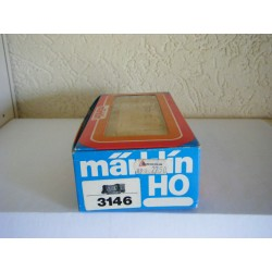 3146.BOX