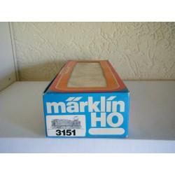 3151.BOX