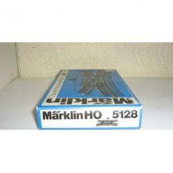 5128.BW.BOX