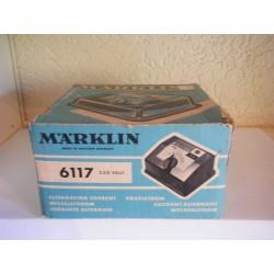 6117.GR.BOX